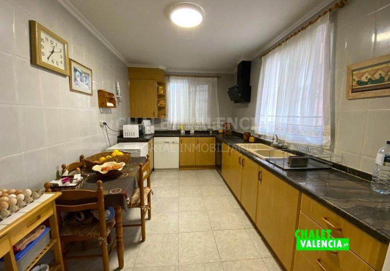 58077-0463-chalet-valencia
