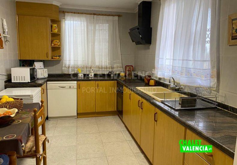 58077-0464-chalet-valencia