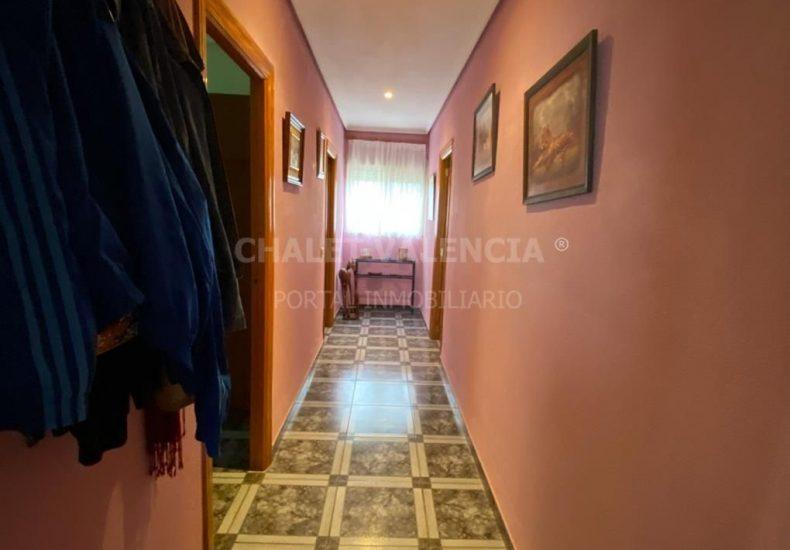 58077-0466-chalet-valencia