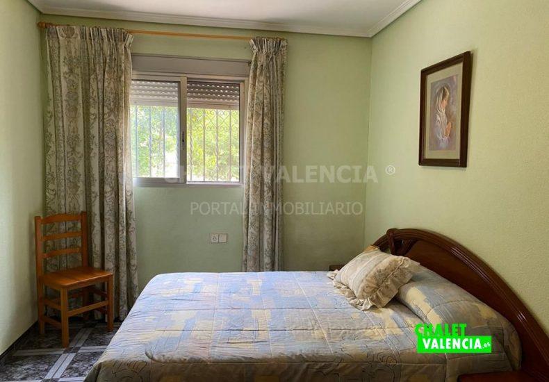 58077-0468-chalet-valencia