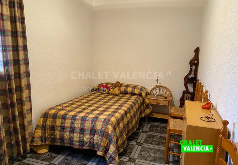 58077-0469-chalet-valencia