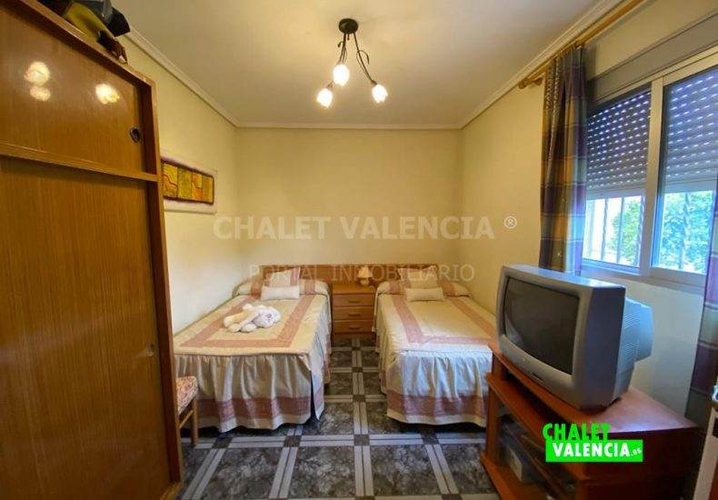 58077-0472-chalet-valencia