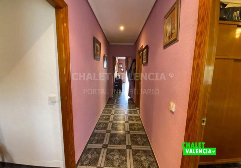 58077-0473-chalet-valencia