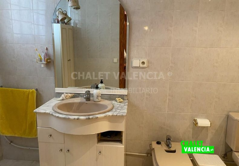 58077-0476-chalet-valencia