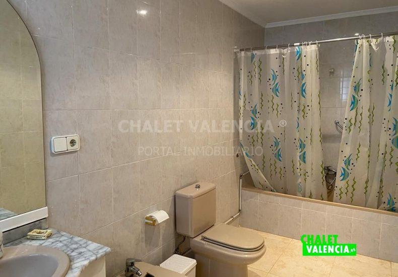 58077-0479-chalet-valencia