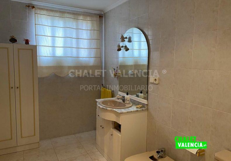 58077-0480-chalet-valencia