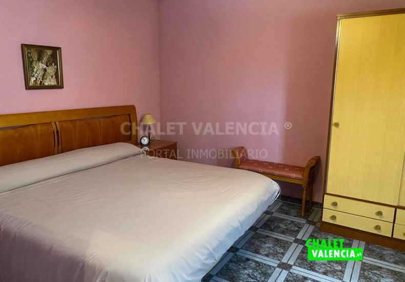 58077-0483-chalet-valencia