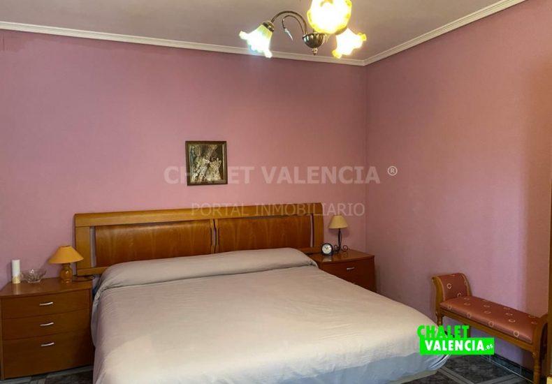 58077-0484-chalet-valencia