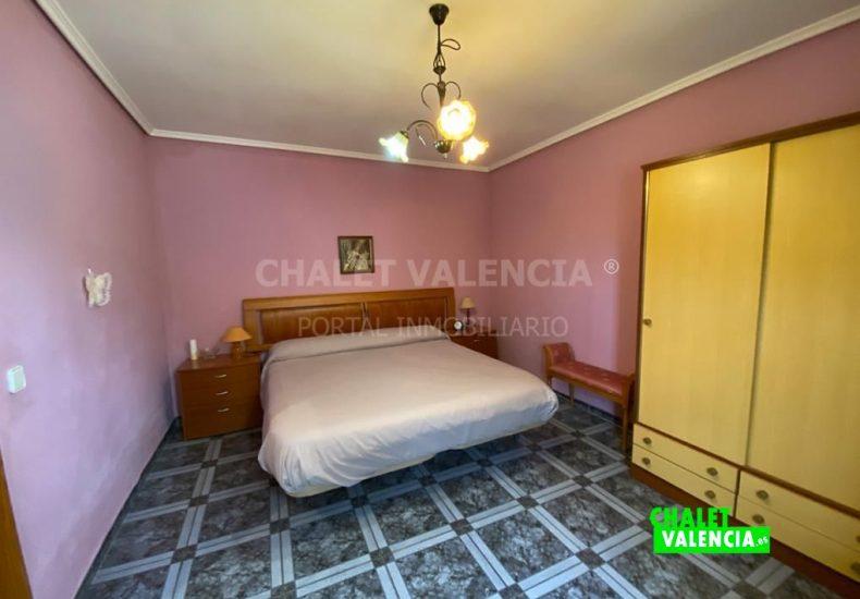 58077-0485-chalet-valencia