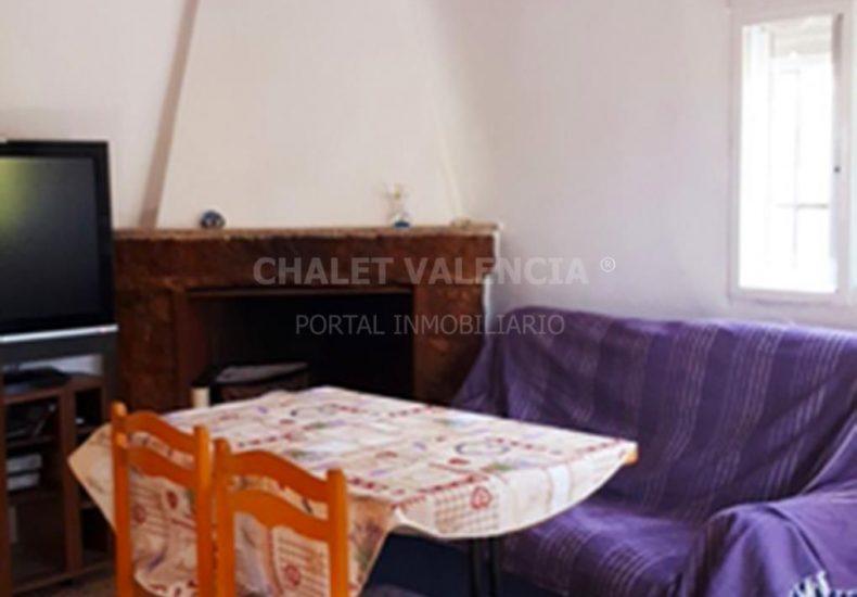 58176-i01b-chalet-valencia