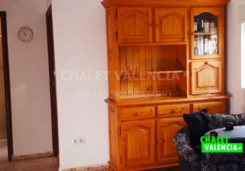 58176-i01c-chalet-valencia