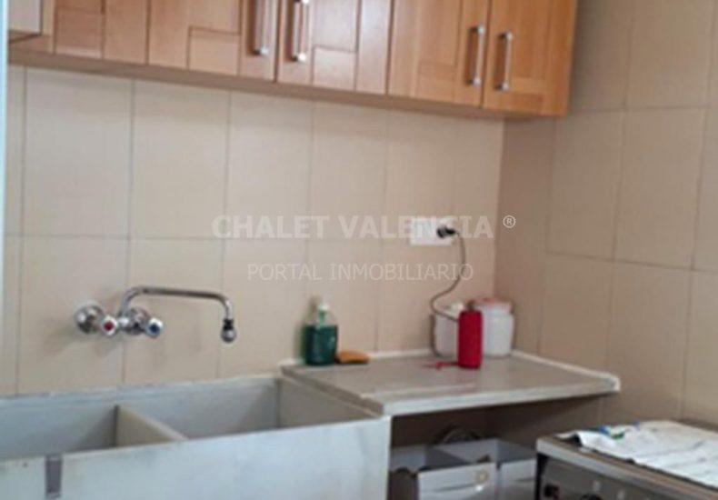 58176-i02-chalet-valencia
