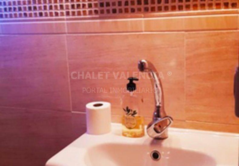 58176-i03-chalet-valencia