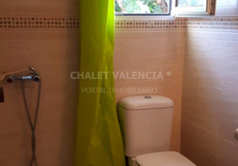 58176-i04-chalet-valencia