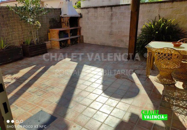 58236-e01a-calicanto-chalet-valencia