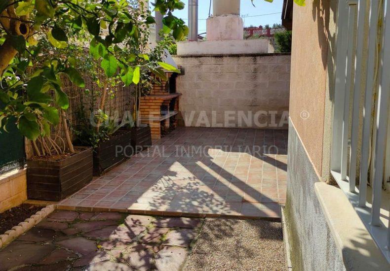58236-e08-calicanto-chalet-valencia
