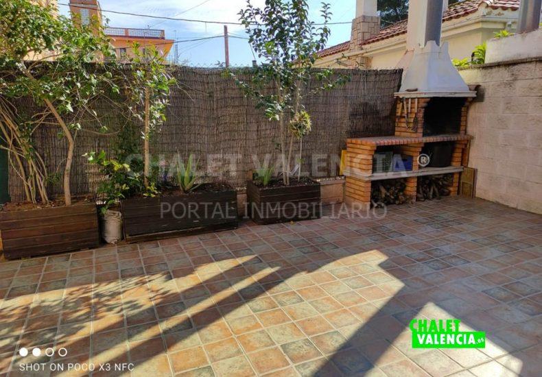 58236-e12-calicanto-chalet-valencia