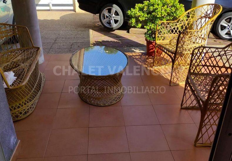 58236-e18x-calicanto-chalet-valencia