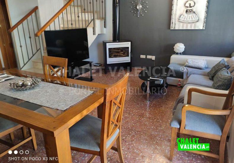 58236-i01d-calicanto-chalet-valencia
