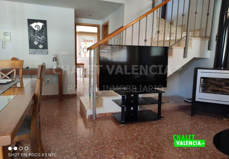58236-i01f-calicanto-chalet-valencia