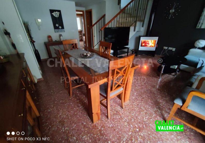 58236-i01k-calicanto-chalet-valencia