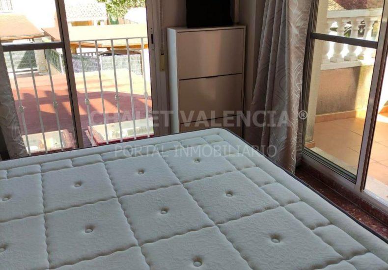 58236-i13d-calicanto-chalet-valencia