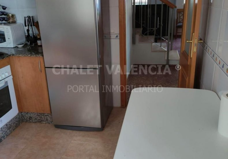 58236-i5c-calicanto-chalet-valencia