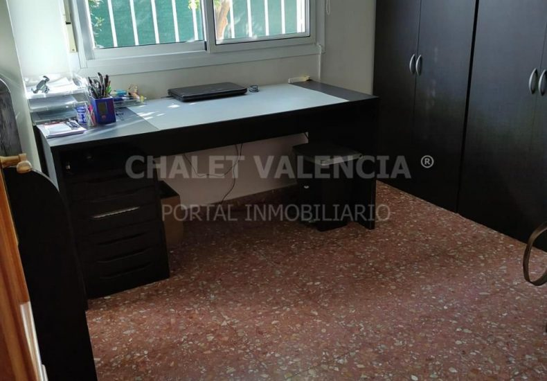 58236-i6a-calicanto-chalet-valencia