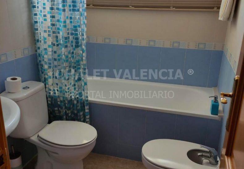 58236-i7b-calicanto-chalet-valencia