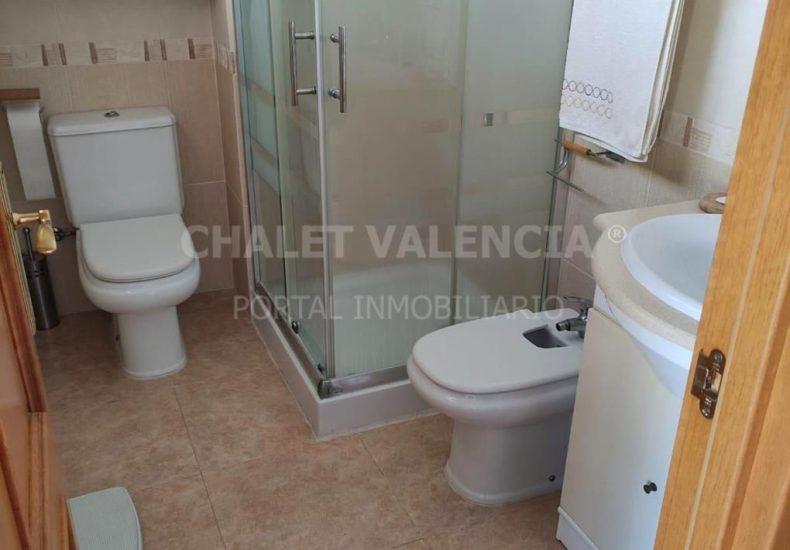 58236-i7c-calicanto-chalet-valencia
