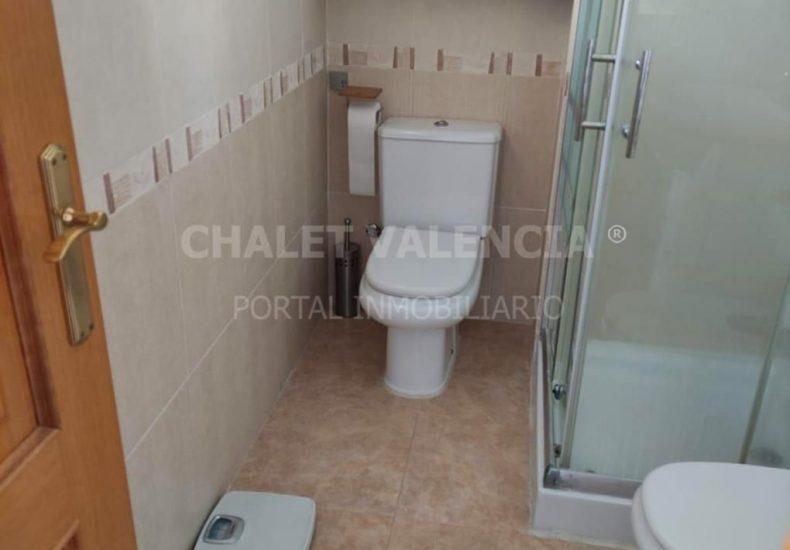 58236-i7f-calicanto-chalet-valencia