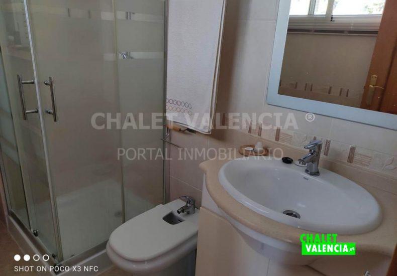 58236-i7x-calicanto-chalet-valencia