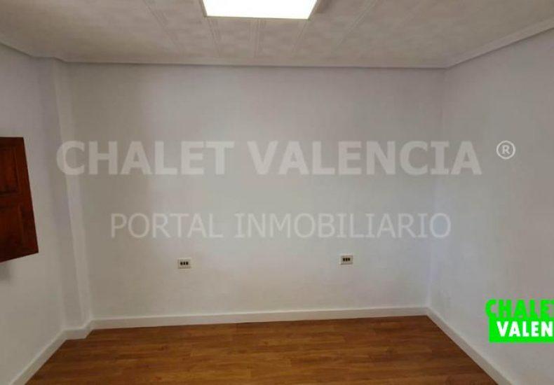 58342-i05-picassent-chalet-valencia