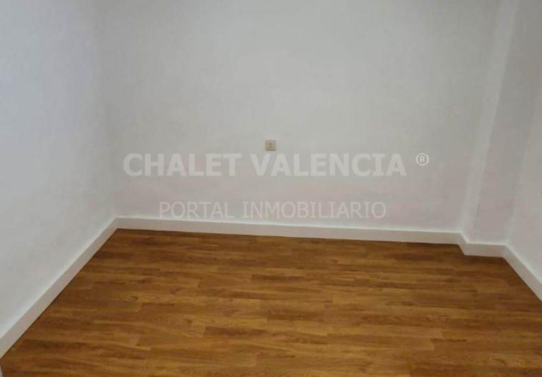 58342-i06-picassent-chalet-valencia