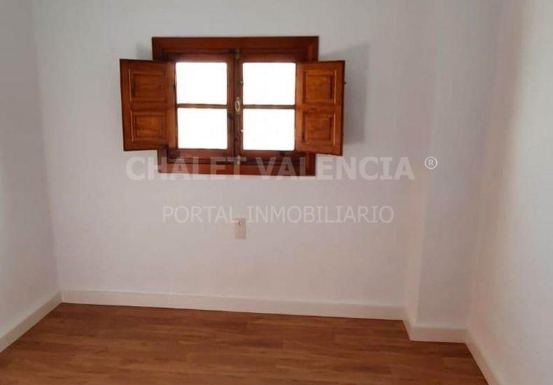 58342-i07-picassent-chalet-valencia