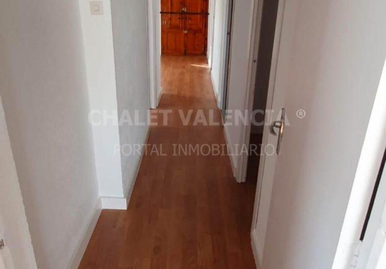 58342-i08-picassent-chalet-valencia