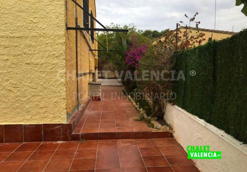 58517-e00c-riba-roja-chalet-valencia