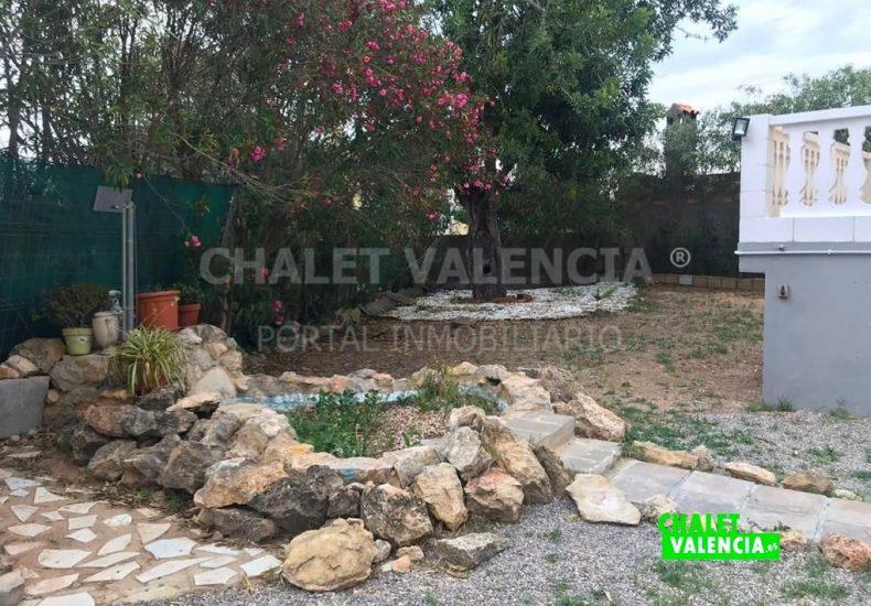 58517-e00g-riba-roja-chalet-valencia