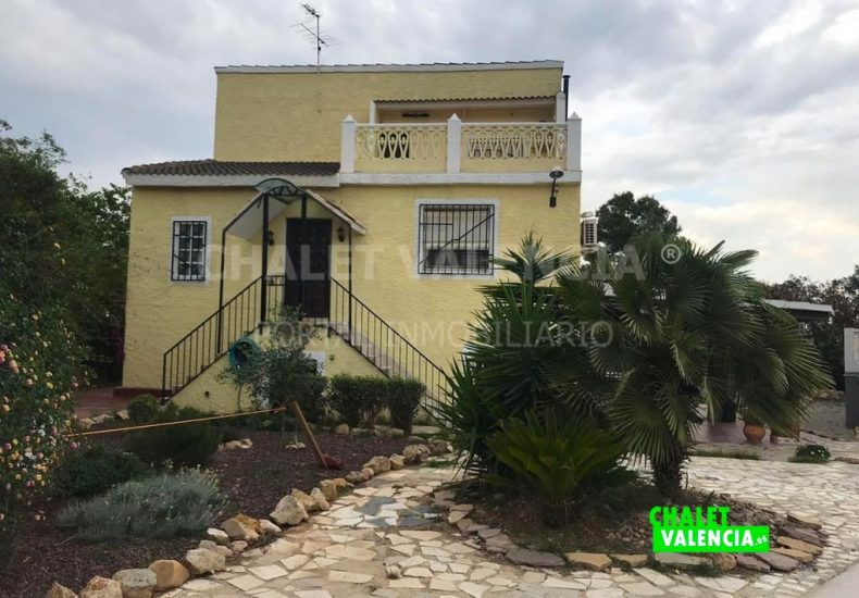 58517-e00r-riba-roja-chalet-valencia