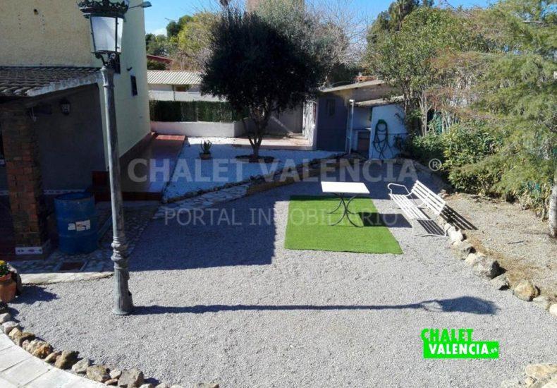 58517-e00s-riba-roja-chalet-valencia