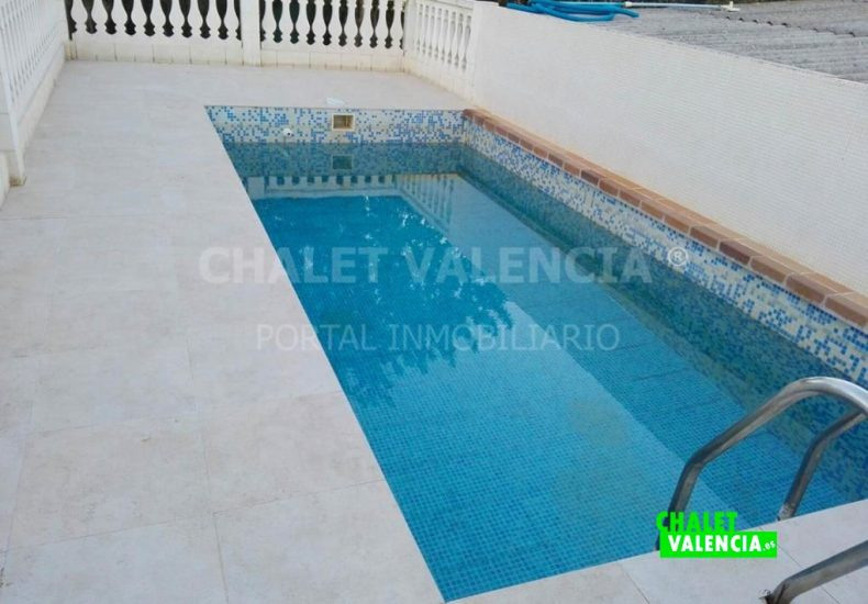 58517-e00t-riba-roja-chalet-valencia