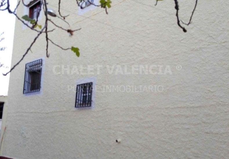58517-e00x-riba-roja-chalet-valencia