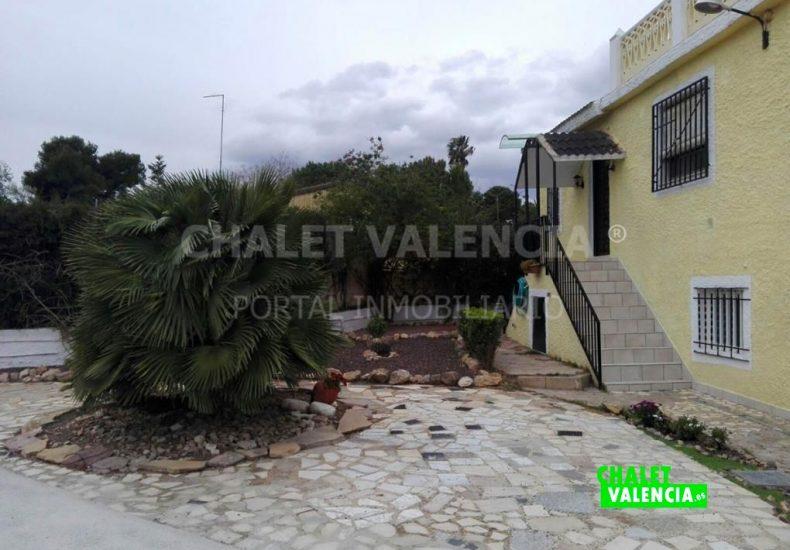 58517-e01d-riba-roja-chalet-valencia