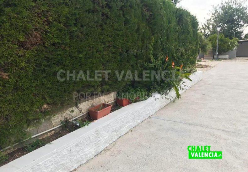 58517-e02-riba-roja-chalet-valencia