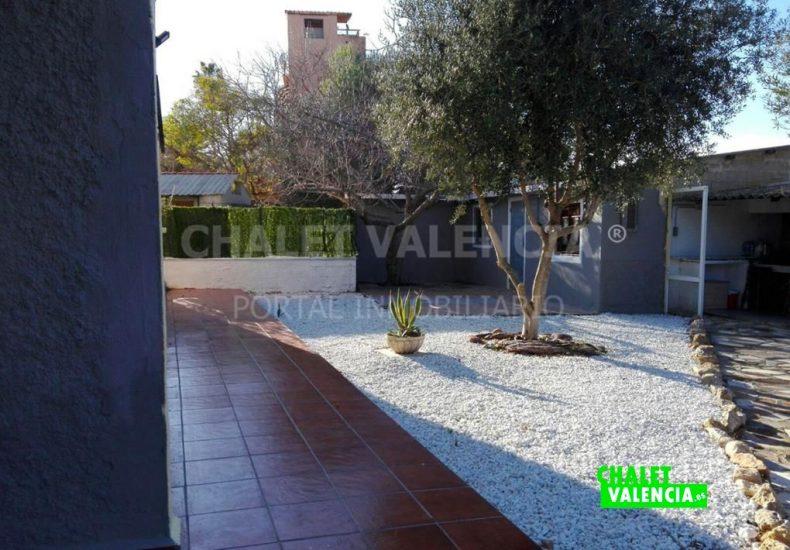 58517-e02c-riba-roja-chalet-valencia