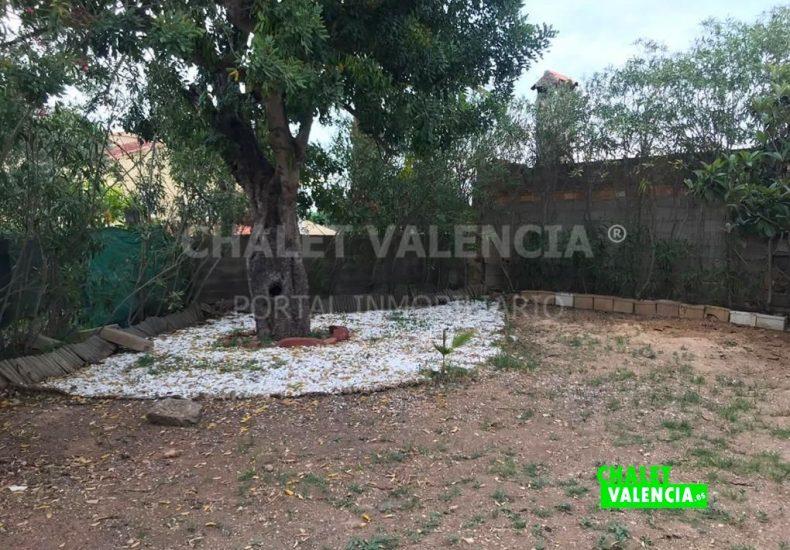 58517-e03b-riba-roja-chalet-valencia