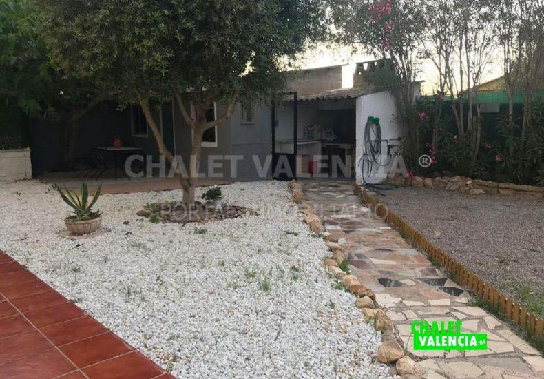 58517-e04-riba-roja-chalet-valencia