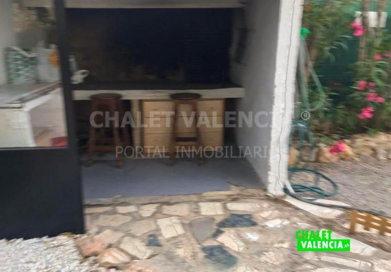 58517-e05b-riba-roja-chalet-valencia