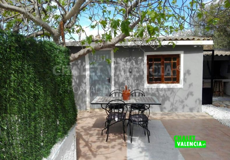58517-e09-riba-roja-chalet-valencia