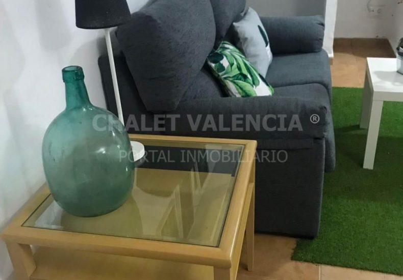 58517-e09c0-riba-roja-chalet-valencia
